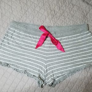 BUNDLE DISCOUNT! Adorable Sleep Shorts by Jenni